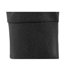 Craft Thermal Gloves Unisex black